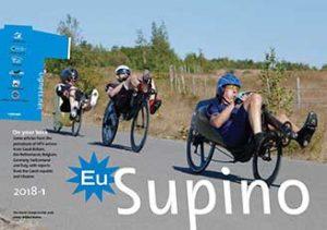 EuSupino 2019